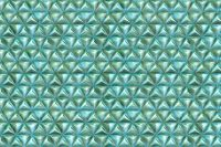 Листовые панели пвх мозайка, кирпич, камень, плитка